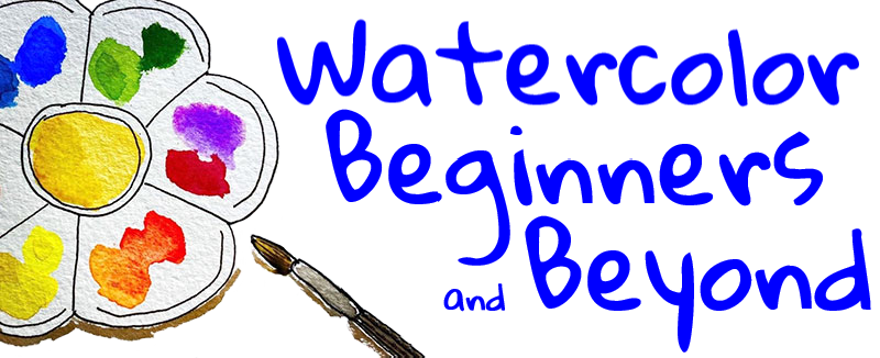 watercolor-beginners-and-beyond-logo-v3